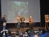 1 - Premiazione Selma Sevenhuijsen e Agnes van de Beek