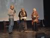 DSC_0006 - premiazione Selma Sevenhuijsen e Agnes van de Beek