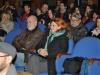 DSC_0007 - Pubblico in sala