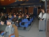 DSC_0008 - pubblico in sala