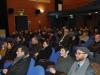 DSC_0009 - pubblico in sala