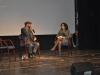 DSC_0014 - Paola Carmadre intervista Davide Busato