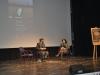 DSC_0015 - Davide Busato e Paola Caramadre