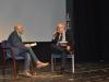 DSC_0052 - Dino Coppola e Rino Di Stefano