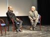 DSC_0086 -Giulio Coluzzi intervista Jeff Saward