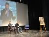 DSC_0097 - Pavat intervista Osvaldo Carigi