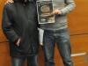 DSC_0128 - Ivan Coccarelli e Roberto Adinolfi