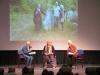 10 - Dino Copola intervista le ricercatrici olandesi (1)