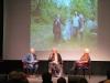 10 - Dino Copola intervista le ricercatrici olandesi (2)