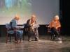 10 - Dino Copola intervista le ricercatrici olandesi (3)