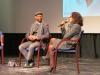 14 Paola Caramadre intervista davide Busato (1)