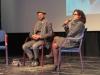 14 Paola Caramadre intervista davide Busato (2)