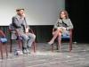 14 Paola Caramadre intervista davide Busato (3)