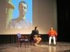 15 Marco Di Donato intervista Francesco Roselli