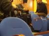 4 Giancarlo Pavat intervistato da Misteri su 2 Ruote (1)
