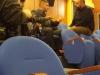 4 Giancarlo Pavat intervistato da Misteri su 2 Ruote (2)