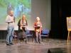 9 Adinolfi e le ricercatrici olandesi