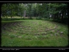labirinto_baltico