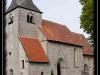 bro-kyrka-gotland-sweden