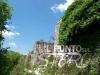 I bastioni di Acquaviva (FR)