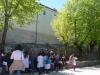 scuola-l-ceci-alatri-1