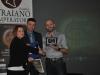 10 premiazione Adriano Forgione - Fenix