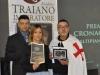 24 premiazione Fausto Puddu