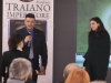 25 Giancarlo Pavat e Silvia Agabiti Rosei