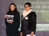 25 premiazione Silvia Agabiti Rosei