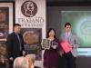 28 premiazione Lavinia Pallotta