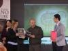 29 Premiazione Pino Morelli