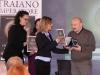 30 Premiazione Pino Morelli