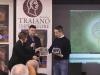 32 Premiazione Enrico Baccarini