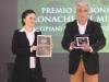 35 Premiazione Vito Zuccaro
