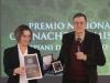 40 Premiazione Ignazio Burgio