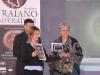 46 Premiazione Renata Luigia Garutti