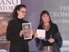 47 premiazione Marisa Uberti