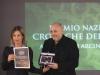 48 Premiazione Daniele Baldassarre