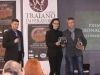 49 Premiazione Osvaldo Carigi