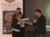 53 Premiazione Marco La Rosa