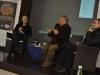 37 Sergio Succu intervista Volterri e Ferrante