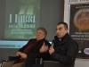 38 Roberto Volterri e Bruno Ferrante