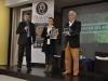 60 Premiazione Vito Zuccaro