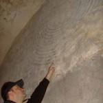 Il labirinto di Alatri continua ad affascinare i ricercatori europei