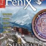 """Nel numero 41 di marzo 2012 di Fenix, l'approfondimento di Giancarlo Pavat sui """"Cerchi concentrici del Monte Sambucaro"""""""
