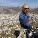 Cerchi di pietra sul monte Sambucaro, le ipotesi di Adriano Forgione