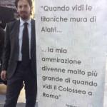 """Il 17 aprile a Frosinone sarà presentato il progetto """"Concorso Megal(m)iti e megal(m)itiche"""""""