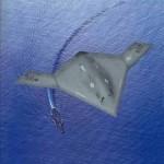 Un nuovo drone della US Navy dietro alcuni avvistamenti ufo?