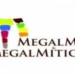 """CONCORSO """"MEGAL(M)ITI & MEGAL(M)ITICHE"""" – CAT 2 """"FOTOGRAFA IL MISTERO"""" – Le Mura Megalitiche di San Leucio a Veroli nelle foto di Antonio Grella di Veroli."""