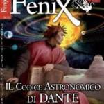 In edicola il nuovo numero di giugno della rivista Fenix